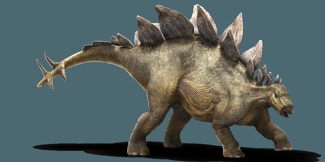 Image result for stegosaurus jurassic park