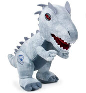 Dinosaurio-jurassic-world-t3-27cm-indominus-rex 1063401