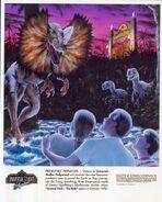 Jurassic-park-world-guilty-pleasure