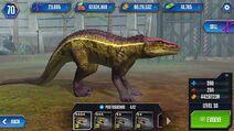 Postosuchus niv 30