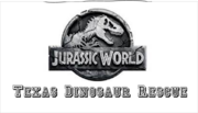 Texas Dino Rescue