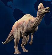 CorythosaurusMain