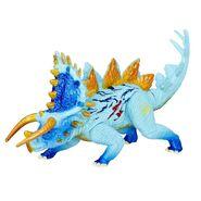 HybridStegoceratopsLoose