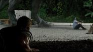 I.Rex-Escape02