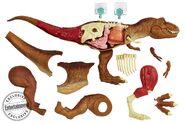 Jurassic-world-toys-3