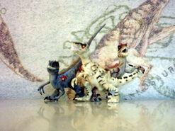 Raptorsornaensis
