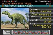 IguanodonParkBuilder
