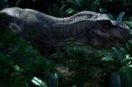 Jurassic-world-evolution-330x220