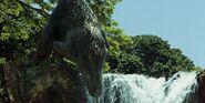 Jurassicvault JW 4kHD 194