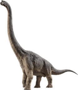 Jurassic world brachiosaurus updated by sonichedgehog2-dc55jvt