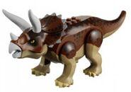 Triceratops-0