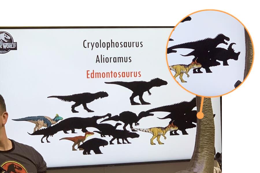New Animal Species 2020 User blog:Dinosaurus1/What 2020 new species from Mattel will