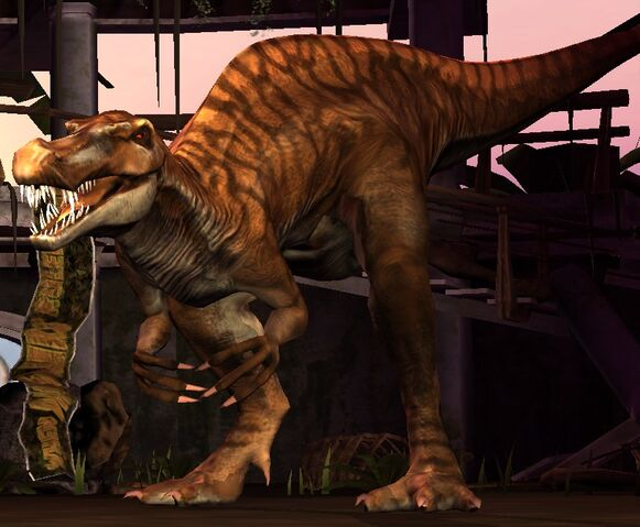File:Suchomimus Lvl. 20.jpeg