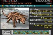 EdmontoniaParkBuilder