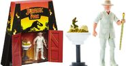 John-Hammond-Is-Getting-His-Own-Jurassic-Park-Action-Figure