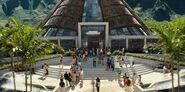Jurassic World KISSTHEMGOODBYE NET SCREENCAPS 0203
