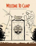 Camp-cretaceous-activity-book 7