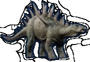 Chungkingosaurus-jwe