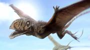 Dimorphodonconceptart