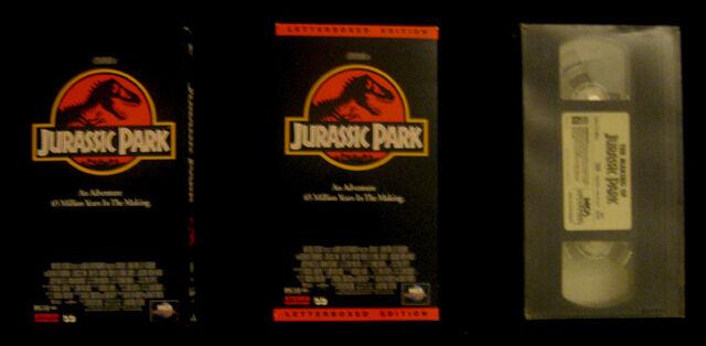 File:JP-VHS.jpg