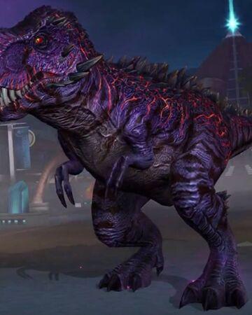 malvorlagen dinosaurier t rex quest - x13 ein bild zeichnen