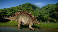 1531346129 stegosaurus