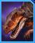 Ankylocodon