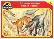 BrachiosaurCollectorCard