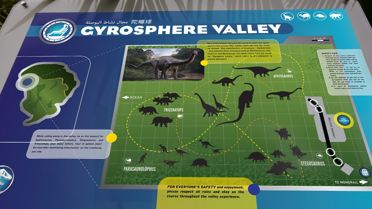 Image gyrosphere mapg jurassic park wiki fandom powered by gyrosphere mapg gumiabroncs Gallery