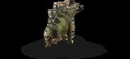 Jurassic world fallen kingdom stegosaurus v3 by sonichedgehog2-dcfc6fx