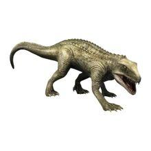Postosuchus-jurassic-world-the-game