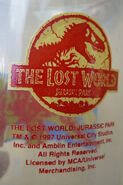 Red-label-Lost-world-4