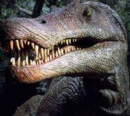 Spinosaurus-headshot