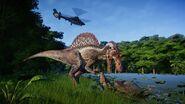 http://ru.jurassicpark.wikia.com/wiki/Файл:1531346211_spinosaurus