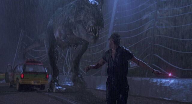 파일:Jurassic park tyrannosaurus.jpg