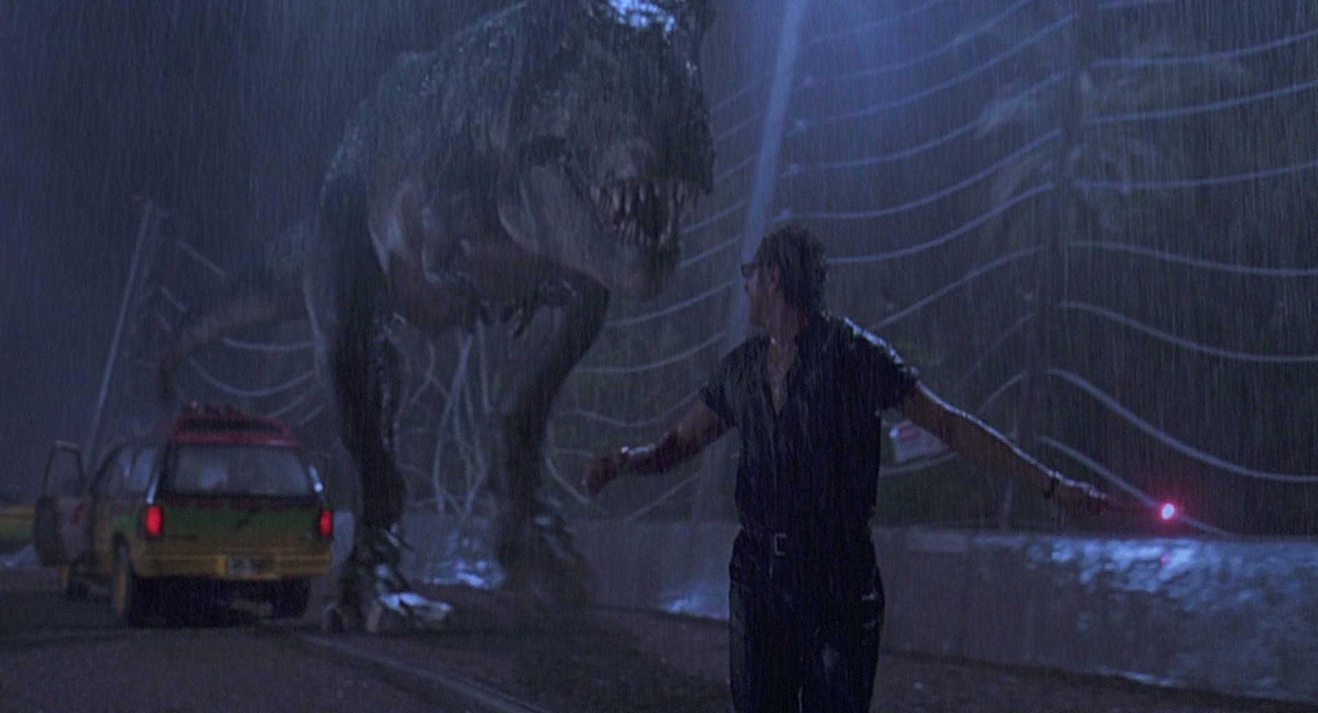 Ian Malcolm | Jurassic Park wiki | FANDOM powered by Wikia