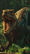 Blue movie-jurassic-world-fallen-kingdom-dinosaurs