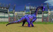 Dreadnoughtus02