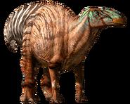 Edmontosaurus-info-graphic