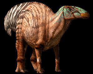 https://vignette.wikia.nocookie.net/jurassicpark/images/5/58/Edmontosaurus-info-graphic.png/revision/latest?cb=20150227002051