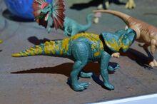Protoceratops Toy FK