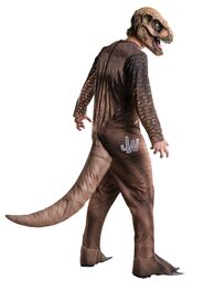 Adult-jurassic-world-t-rex-costume-image2