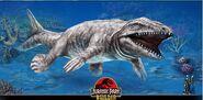 Dakosaurus122