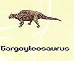 Gargoy