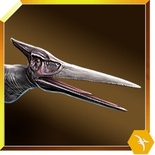 File:Pteranodons icon JW.jpg