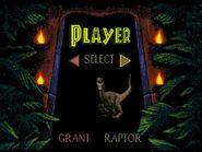 Raptor 7A1