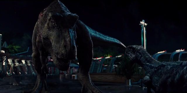 File:Blue and Rexy after the fight .jpg