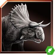 Nasutoceratops icon JW