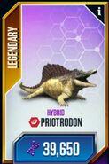 Priotrodon-1