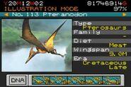 PteranodonParkBuilder